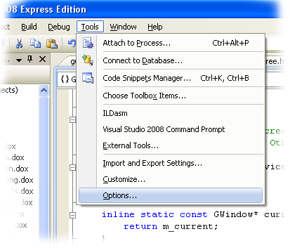 Index of /g3d/G3D10/doc-files